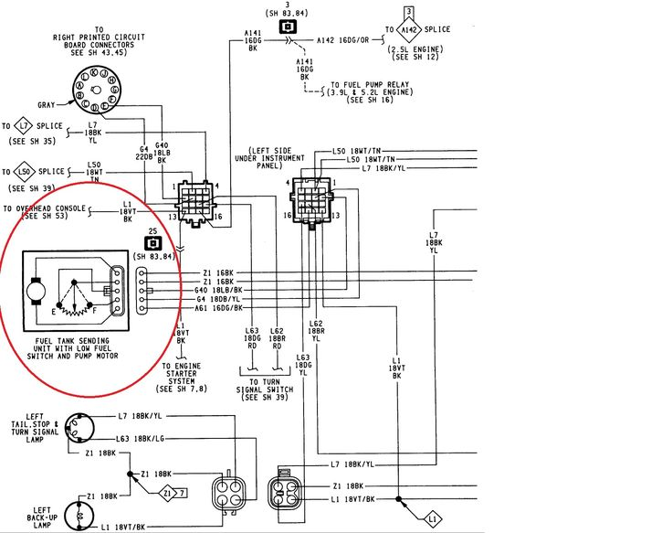 Wiring Diagrams For 2014 Ram 1500 In 2020 Diagram Trailer Wiring Diagram Wire