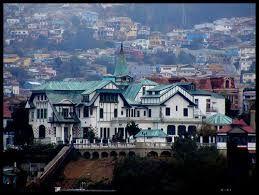 palacio baburizza valparaiso