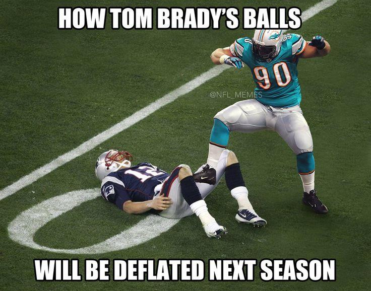 Funny Meme Nfl : Best images about nfl memes on pinterest football