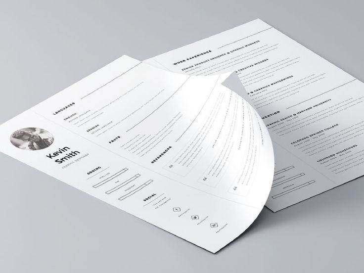 Computer Programmer Analyst Sample Resume , Analyst Resume 15