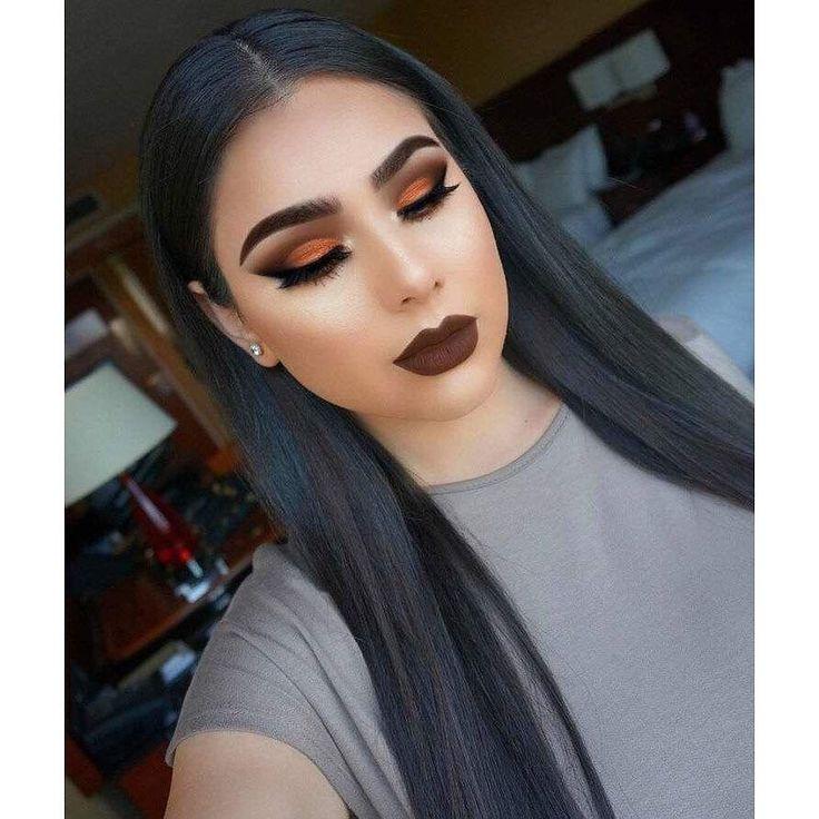 Τα πιο εντυπωσιακά μακιγιάζ με έντονα χρώματα μόνο με τις υπηρεσίες του @homebeaute στο σπίτι σας! Για κρατήσεις στο τηλέφωνο  21 5505 0707! . . . #γυναικα #myhomebeaute  #ομορφιά #καλλυντικά #καλλυντικα #μακιγιαζ #κραγιόν #κραγιον #makeup #μωβ #χειλη #ομορφια #μακιγιάζ #νυφη #νυφικο
