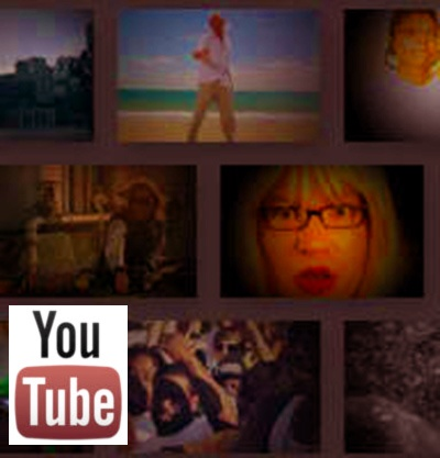 Using Online Videos To Engage Students In Critical Thinking and Media Literacy