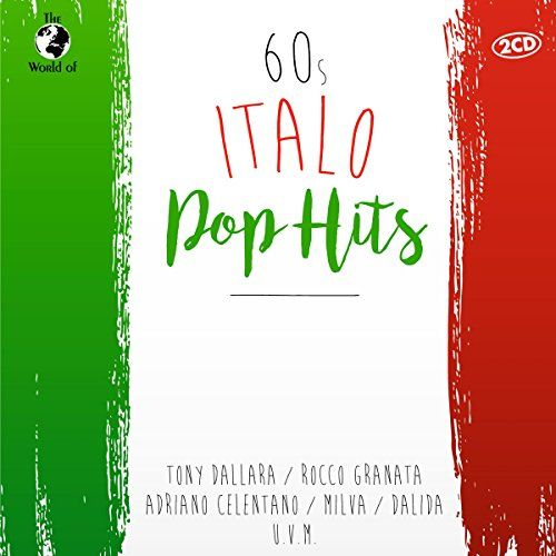 60s Italo Pop Hits  Various Artists (2017) is Available For Free ! Download here at https://freemp3albums.net/genres/rock/60s-italo-pop-hits-various-artists-2017/ and discover more awesome music albums !