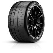 Die Rennstrecke ist deine Straße. Ein innovativer ultra-low Profil Reifen, mit asymmetrischem Reifenprofil.Pirelli P Zero Trofeo R - 205/45 R17 88 Y XPDer Reifen...