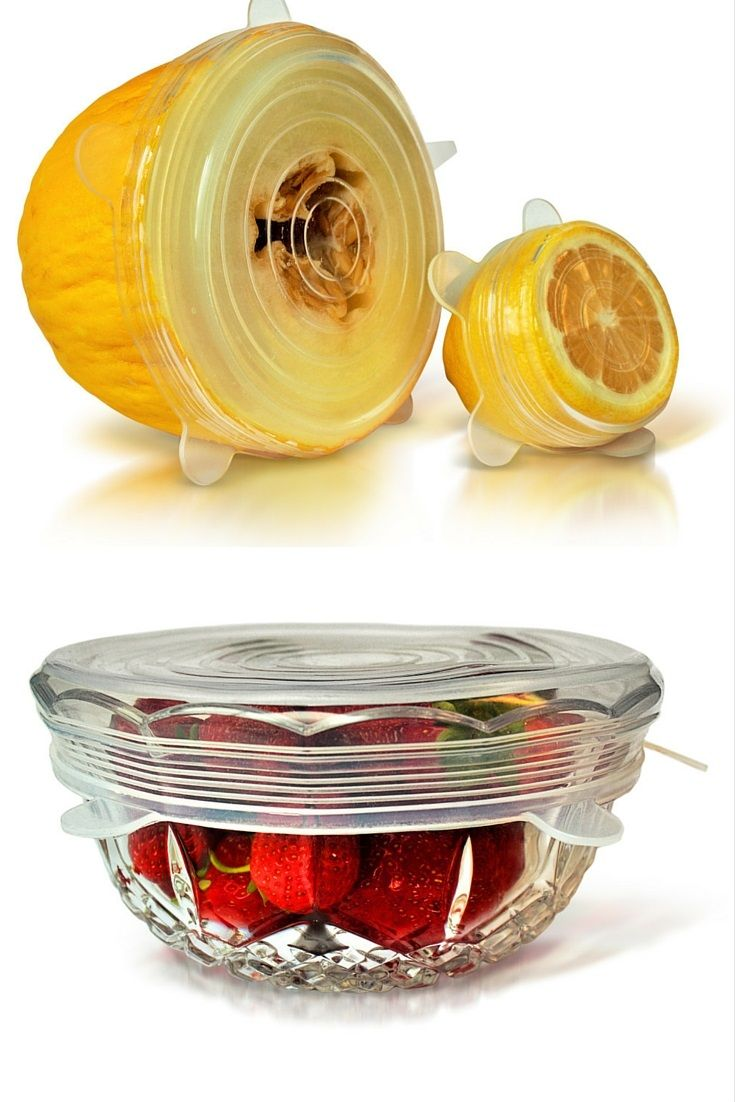60 best Kitchen Gadgets & Gizmos Everyone needs! images on ...