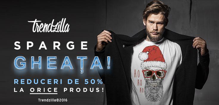 @trendzillastyle #sales #graphictshirts #off50% #digitalprinting #DTG http://bit.ly/1SQqeCG