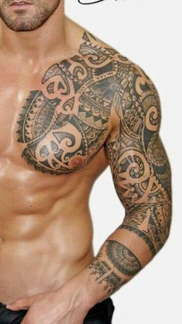 1000+ Images About Maori On Pinterest