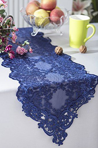 Wedding Linens #bluewedding #weddingideas #weddinginspiration #bridalinspiration #weddingtheme