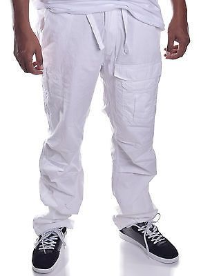 1000  images about Men's White Pants on Pinterest