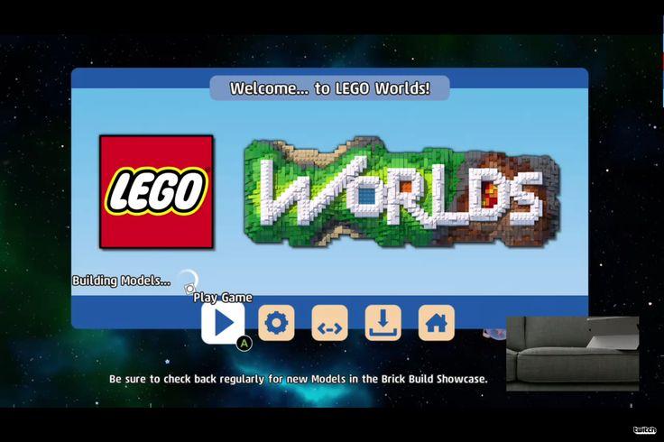 This 5 year old streams his own live gamer channel!: https://www.twitch.tv/sparkstrikertv/clips/BusyExpensiveMelonFailFish?utm_campaign=crowdfire&utm_content=crowdfire&utm_medium=social&utm_source=pinterest . . . #legoworld #legoworldfun #Xbox #nintendo #nintendoswitch #uidesignerlife #webdesign #webdesigner #webdesigners #momlifeisthebestlife #momblogger #fashionista #Kids #livestream #sparkstrikerTV #childrenoftheworld #playstation #ps4 #Twitch #TwitchTV #twitchstreamer #twitchstream…