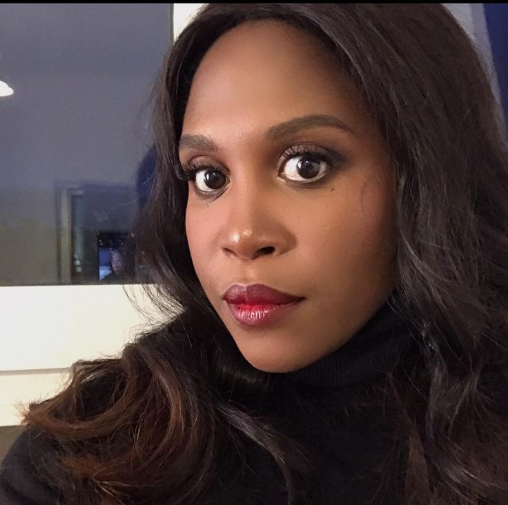 motsi mabuse 2017 01 23 monday motivation sexy stars pinterest motsi mabuse mabuse. Black Bedroom Furniture Sets. Home Design Ideas