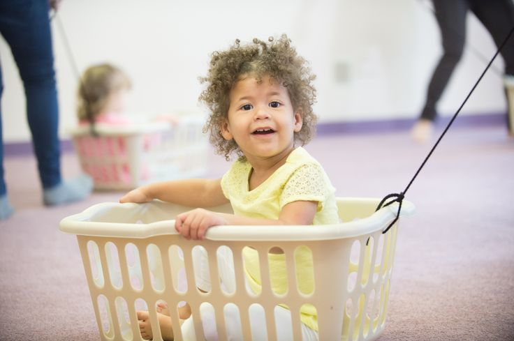 The 9 Best Kindermusik Activities to Do at Home http://www.kindermusik.com/mindsonmusic/kindermusik/the-9-best-kindermusik-activities-to-do-at-home/