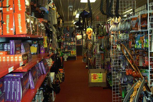 halloween costumes store near me - http://www.theexecutivetimes.com/halloween-costumes-store-near-me/