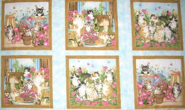 cat proof curtains
