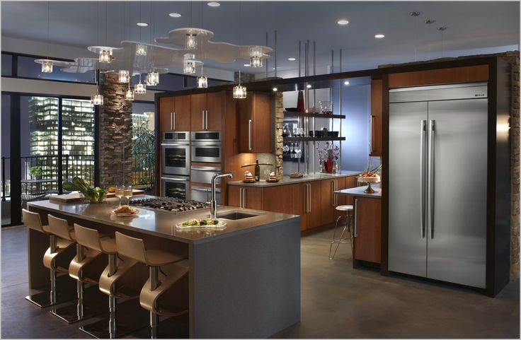 Appliance Viking Appliance Package For High Performance Cooking From  Wholesale Kitchen Appliance Packages