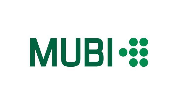 paginas mubi descarga gratis