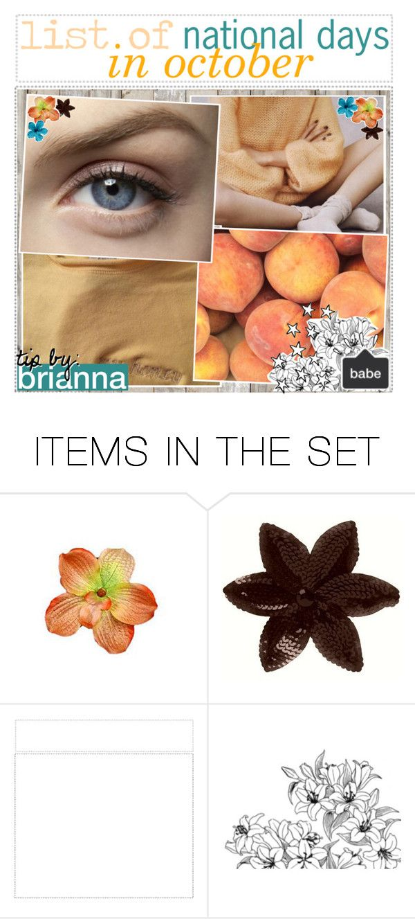 """""""national day list 