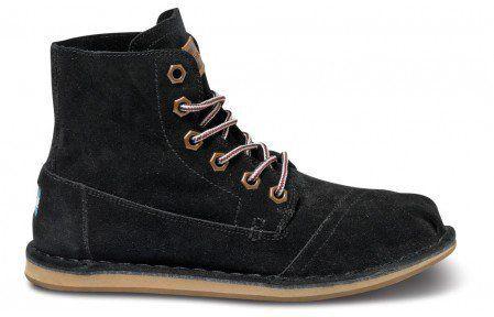 #Toms                     #women boots              #Black #Suede #Women's #Tomboy #Boots               Black Suede Women's Tomboy Boots                                              http://www.seapai.com/product.aspx?PID=1459640