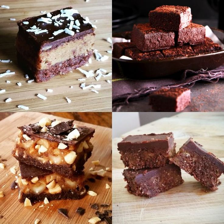 Top 10 Ultimate Indulgent Healthy Baking Recipes