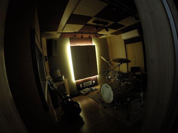 Project Studio de produção musical - Zona Sul - SP - Foto 4