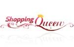 Shopping Queen online schauen bei VOX NOW