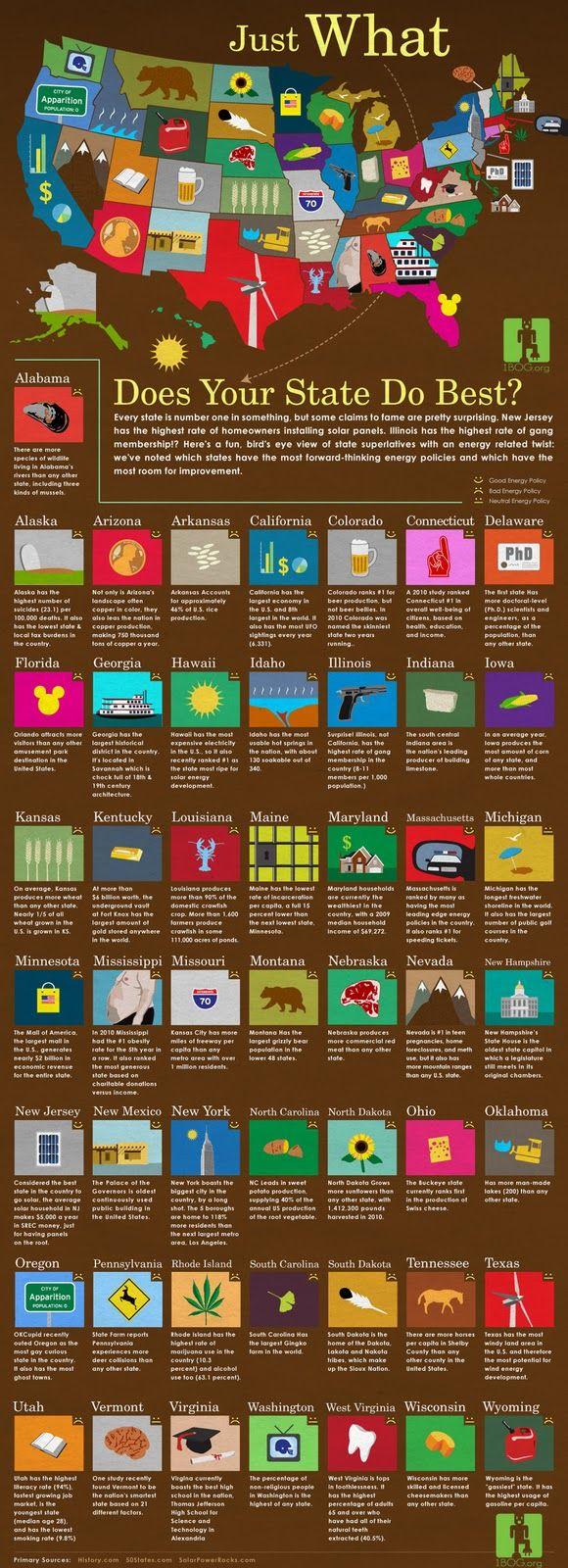 Whaaaaa?  Colorado does animal-free handbags best!