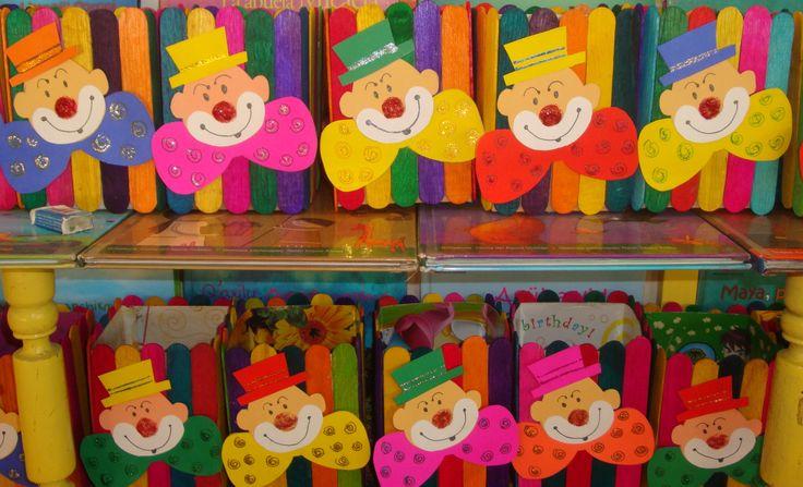 Practicas dulceras para fiesta infantil. Faciles y rapidas de ...