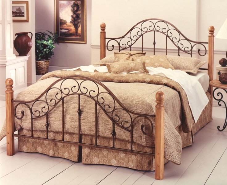 20 Best Beds & Headboards Images On Pinterest