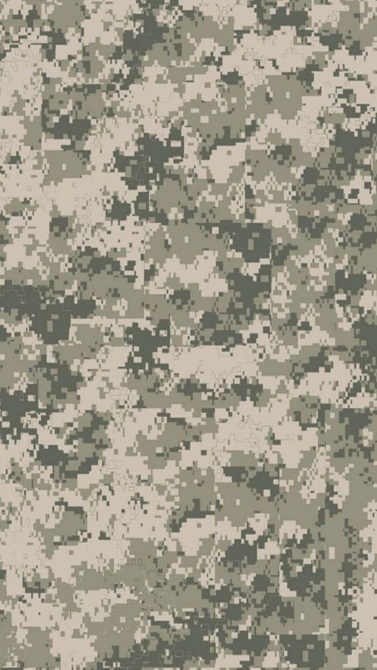 camo iphone wallpapers - photo #6