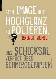 WortHupferl © KarlHeinz Karius Herzlich willkommen zum WortHupferl des Tages und den hupferlnden Geschenkbüchlein des Autors unter www.worthupferl-verlag.de