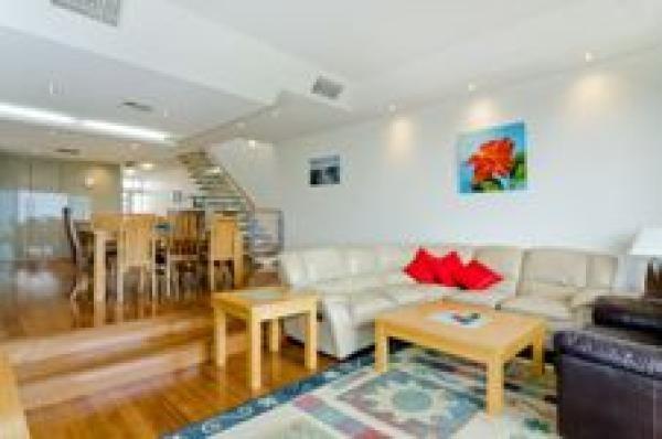Adelaide Holiday Accommodation