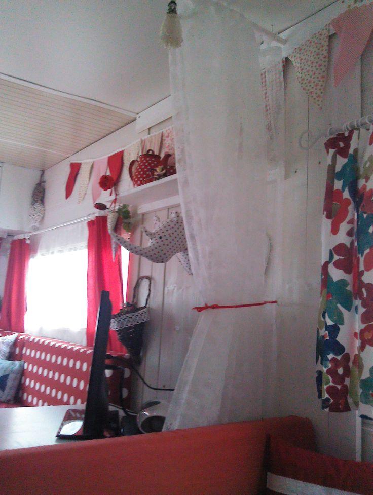 Vorher Nachher Renovierung wohnwagen renovierung by susanne wagner muckilein wohnwagen vorher nachher cing