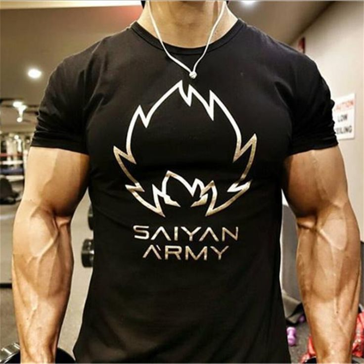 Cheap men t-shirt, Buy Quality fashion t-shirt directly from China t