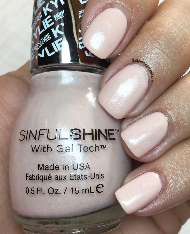484 Best SinfulColors Images On Pinterest Nail Polish Beauty And Belle Nails