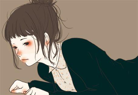 #Drawing #Anime #Manga