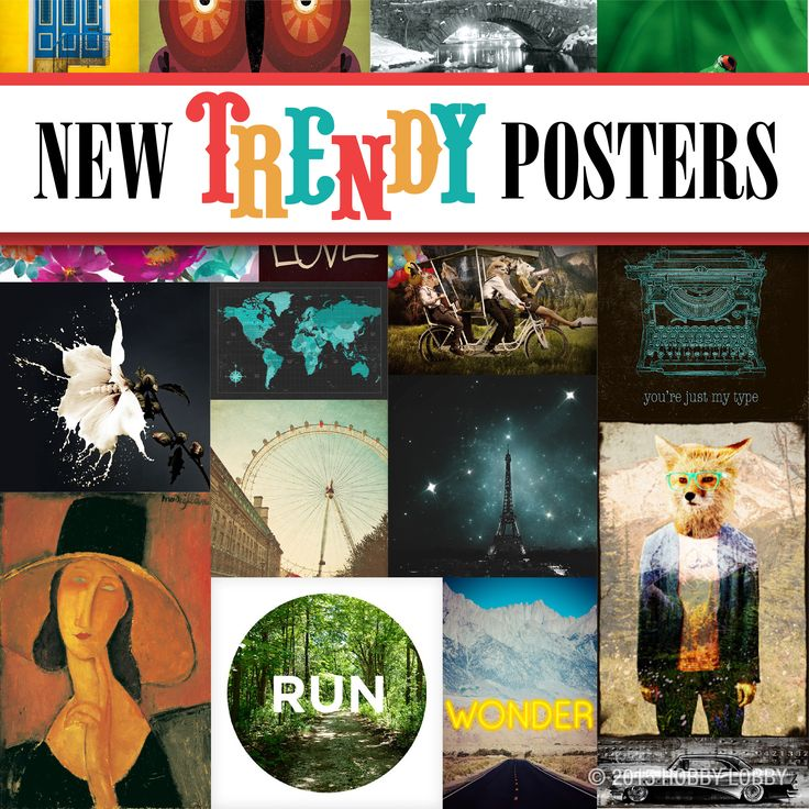 heres a sneak peak of all the stylish new posters hitting stores soon whats your posters hittinglobby heavenhitting storescustom framingframing