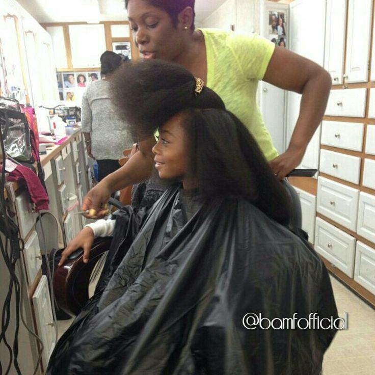 Skai jackson natural hair | • H∆IR|BE∆UTY• | Pinterest