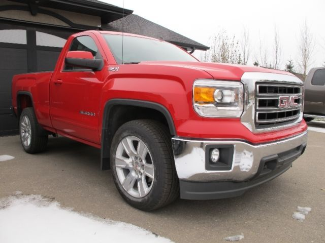 Chevrolet Trucks Kijiji: 1000+ Images About Shorties On Pinterest