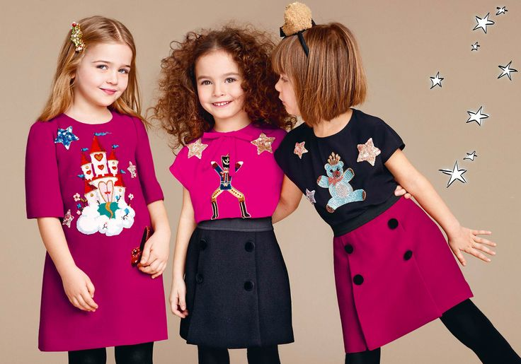 dolce-and-gabbana-winter-2017-child-collection-fashionsensation-13