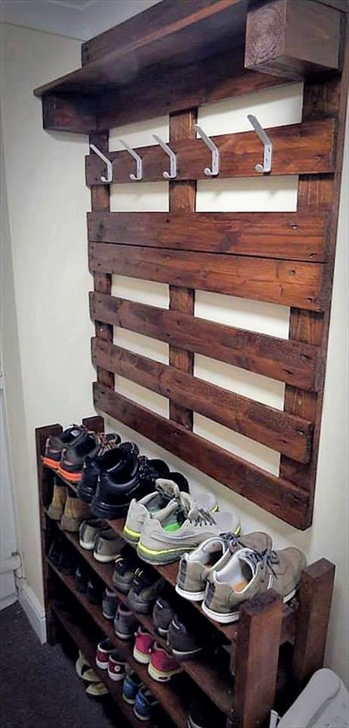 The wife will love this when I make it myself. This is such a great idea and costs very little to do. http://profitable-woodworking.digimkts.com/ Its surprising how big these actually are.  awesome i want to make one myself  Been searching for   diy tiny homes woods  !  http://diy-tiny-homes.digimkts.com
