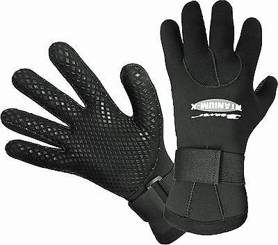 Beaver g4 #super stretch 5mm #titanium diving gloves x-small #scuba dive snorkel,  View more on the LINK: http://www.zeppy.io/product/gb/2/272449800113/