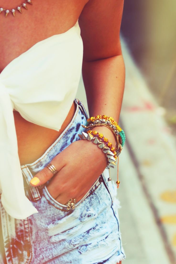 Girls of summer tumblr-2627