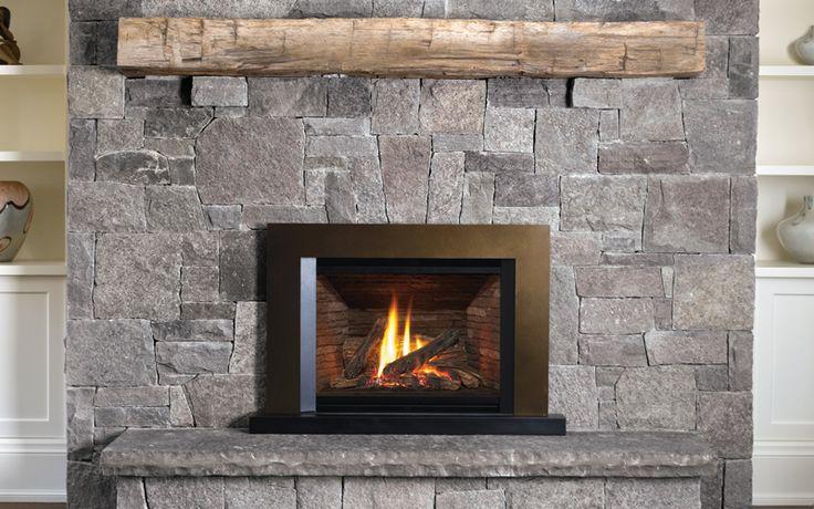 15 Best Images About Valor Fireplaces Legend G4 Insert