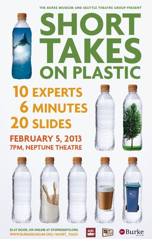 112 best Plastics Unwrapped images on Pinterest | Consumer ...