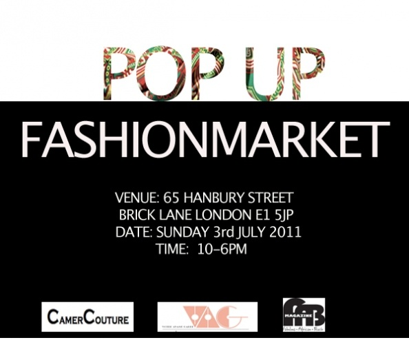 pop up FLYER final - bricklane fabric store, london