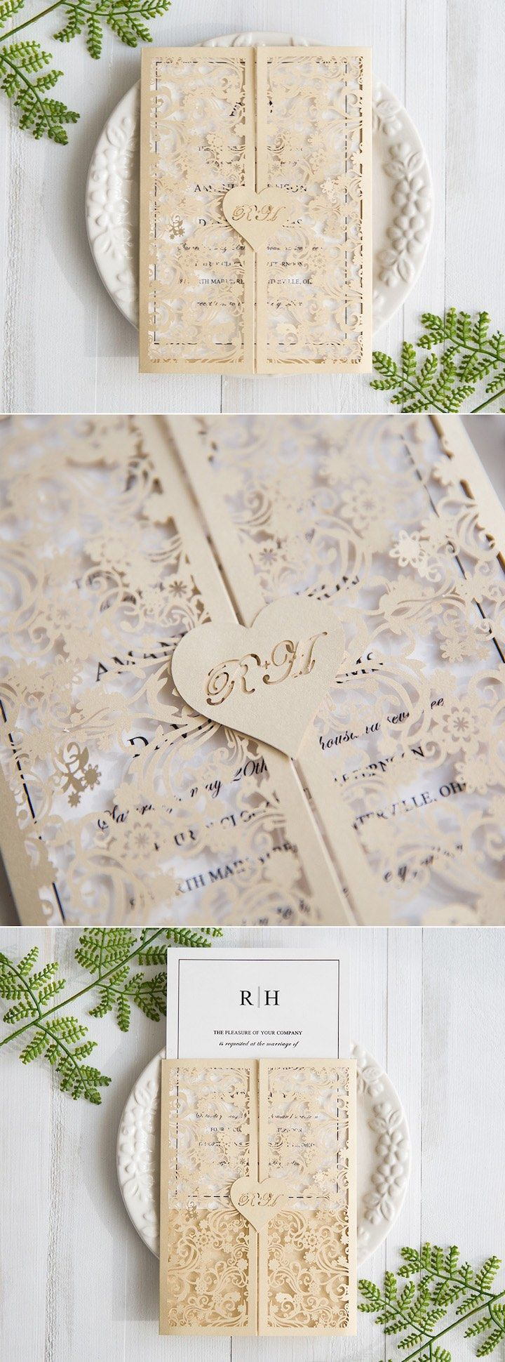 14 best destination elopements images on pinterest elopements say i do in style with stylish wedd stopboris Images