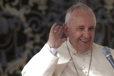 Los documentos secretos del Vaticano revelan cuentas bancarias a nombre de papas fallecidos.  La beatificación se cotiza a medio millón de euros, pero puede ascender a 750.000 si se suman los regalos que los interesados hacen a los prelados.  Jesús Bastante | El Diario, 2015-11-05 http://www.eldiario.es/sociedad/secretos-Vaticanos-filtracion-vatileaks-Papa_Francisco_0_449006030.html