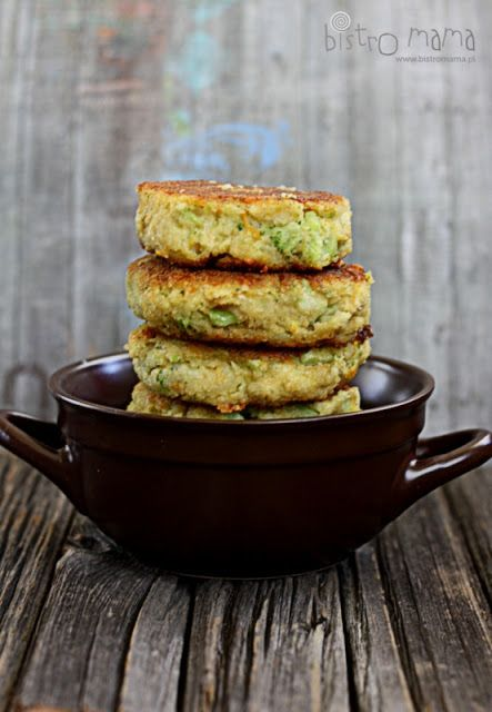 Potato broccoli Swedish pancakes with cheese #healthy #pancakes # ...