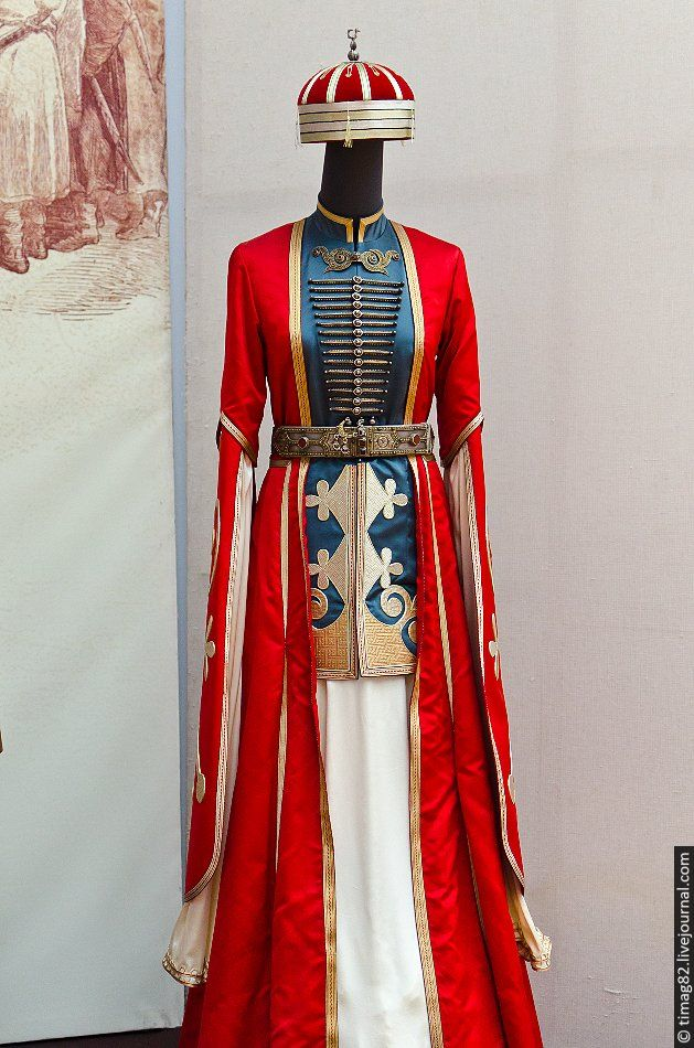 FImore Стильный костюм для модной девушки