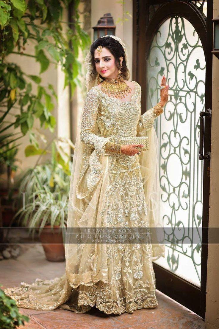 Best Wallima Dresses Images On Pinterest Pakistani Bridal
